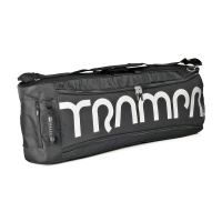 Trampa - Luxury Travel Board Bag
