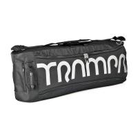 Trampa - Luxury Travel Board Bag