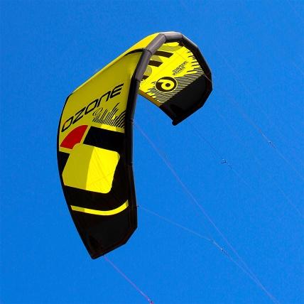 Ozone Uno V2 Kitesurf Trainer