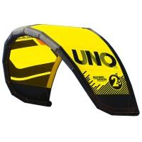Ozone - Uno V2 Kitesurf Trainer LEI