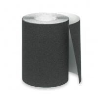 ATBShop - Jessup 10 inch Longboard Grip Tape