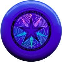 Discraft - Ultra-Star 175g Flying Disc