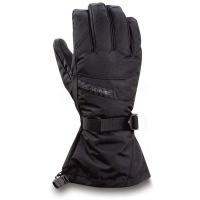 Dakine - Blazer Black Gloves