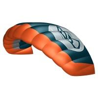 Flysurfer - Viron 3 Trainer Kitesurf Kite