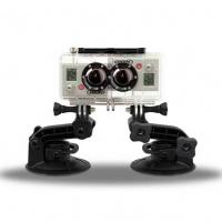 GoPro - 3D Hero Expansion Kit