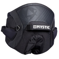 Mystic - Aviator Seat Kite Harness