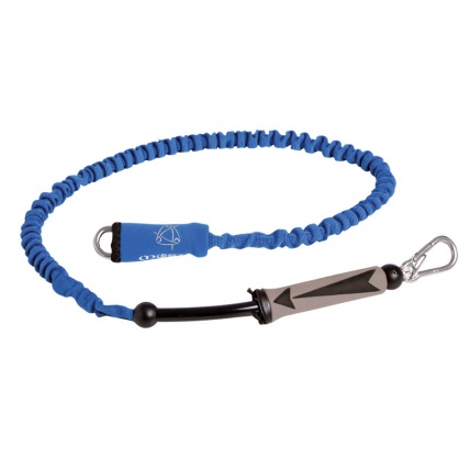 Mystic Handlepass Leash with Quick Release