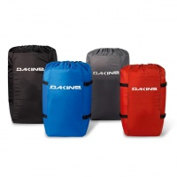 Dakine - Kite Compression Bag Set