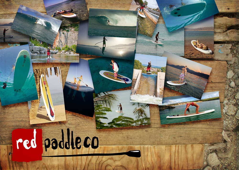 up-stand-up-paddle-board-red-9-6-rss-2014-praha-paddleboardshop-cz