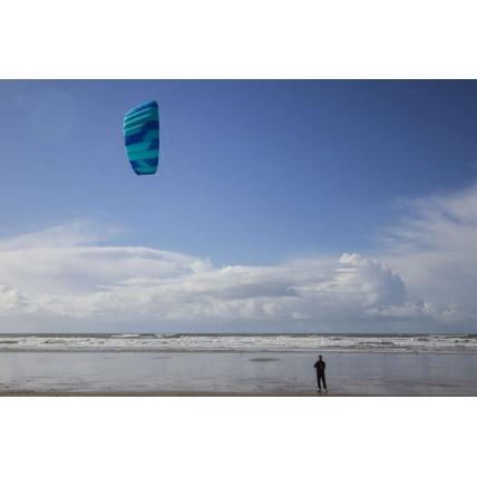 Peter Lynn Hype Beach Power Kite