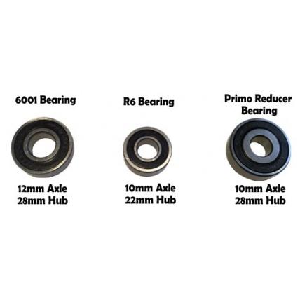 ATBShop Bearings
