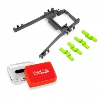 GoPro - Kitesurfing Camera Mount Package