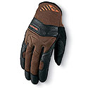 Dakine - Step Up Gloves