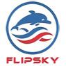 Flipsky