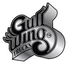 Gullwing Trucks Co