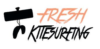 Fresh Kitesurfing