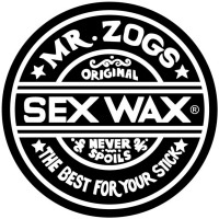 Mr Zogs Original Sex Wax
