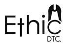 Ethic DTC