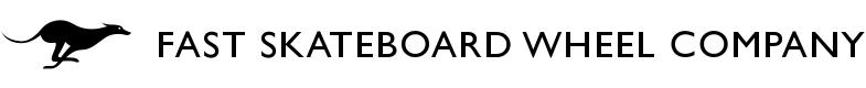 Fast Skateboard Wheel Co.