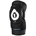 Six Six One - Rage Knee Pads 2012