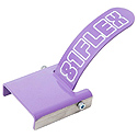 81 Customs - Flex Fender Brake Purple Bug-Razor Fit