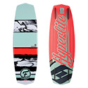 Hyperlite System Aj Wakeboard Boots 2014 Atbshop Co Uk