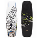 CWB Board Co. - Sabre Impact Base Wakeboard