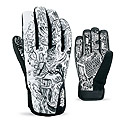 Dakine - Crossfire Glove AC Series 2012