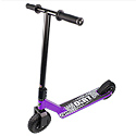 Dirt Scoots - G1 Purple Dirt Scooter