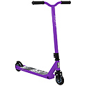 Grit Scooters - The Extremist 2 Purple
