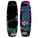 Hyperlite - Franchise BWF 2012 Wakeboard