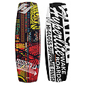 Hyperlite - Union BWF 2012 Wakeboard
