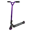 Mod Scooters - Lite V2 Scooter in Purple
