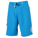 Mystic - Brand Fresh Blue Board Shorts