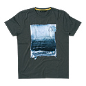 Mystic - Horizon T Shirt