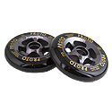 Proto - Gripper 110mm Dylan Kasson 2012 Wheel