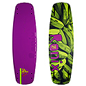 Ronix  - Bill BWF 2013 Wakeboard