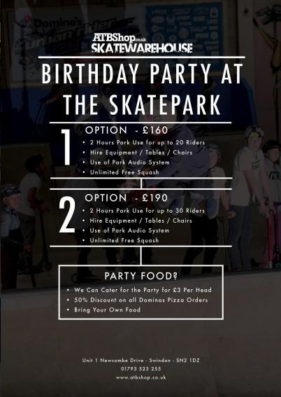 skate-park-birthday-party-flyer