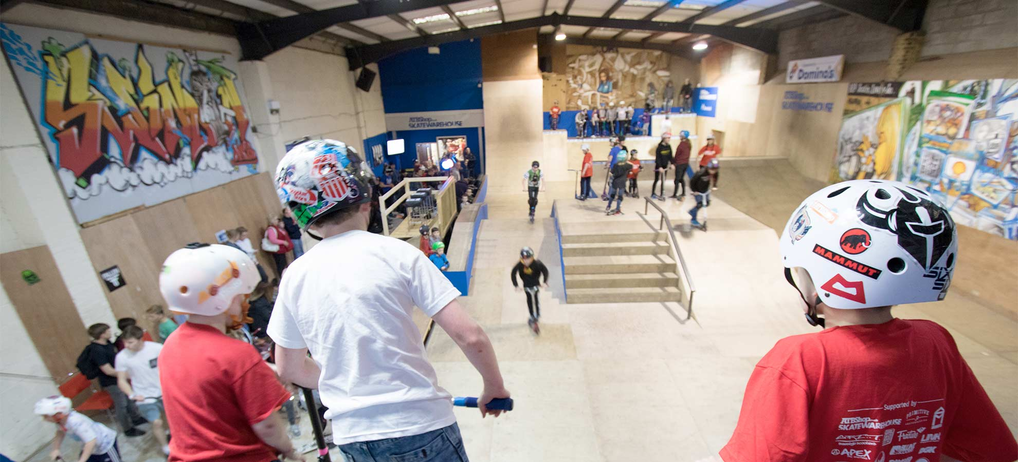 skate-park-sessions-header-image-swindon2
