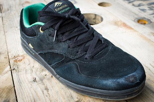 true skate grip images download