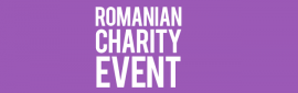 romanian-charity-event