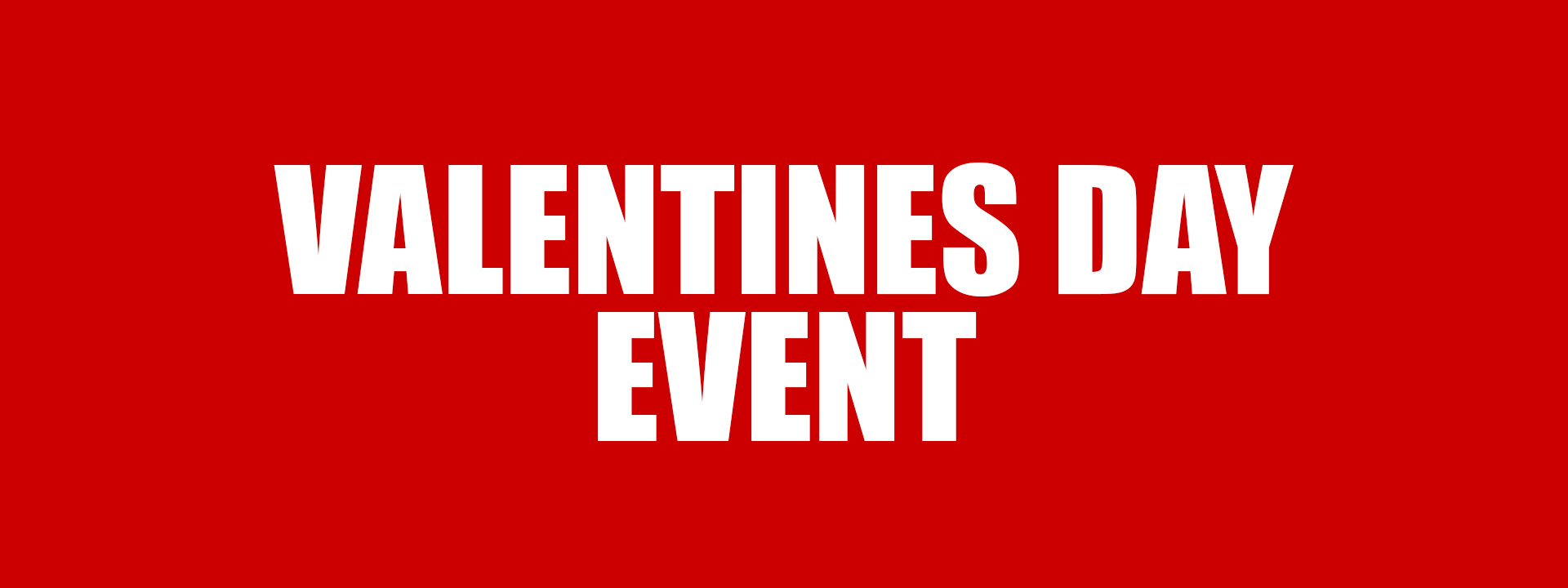 Valentines Day Event Atbshop Skate Warehouse