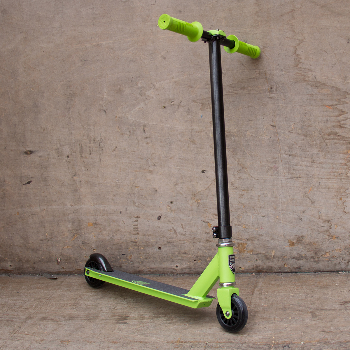 1000  images about Scooters on Pinterest | Bikes, Scooter bike and ...