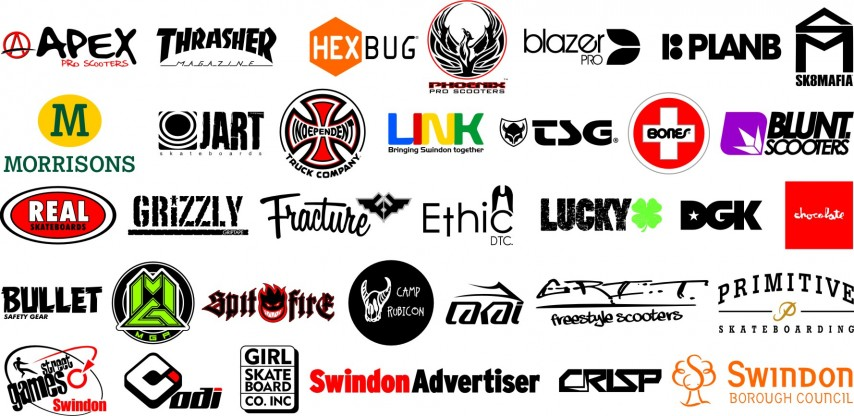 URG-sponsors-2016