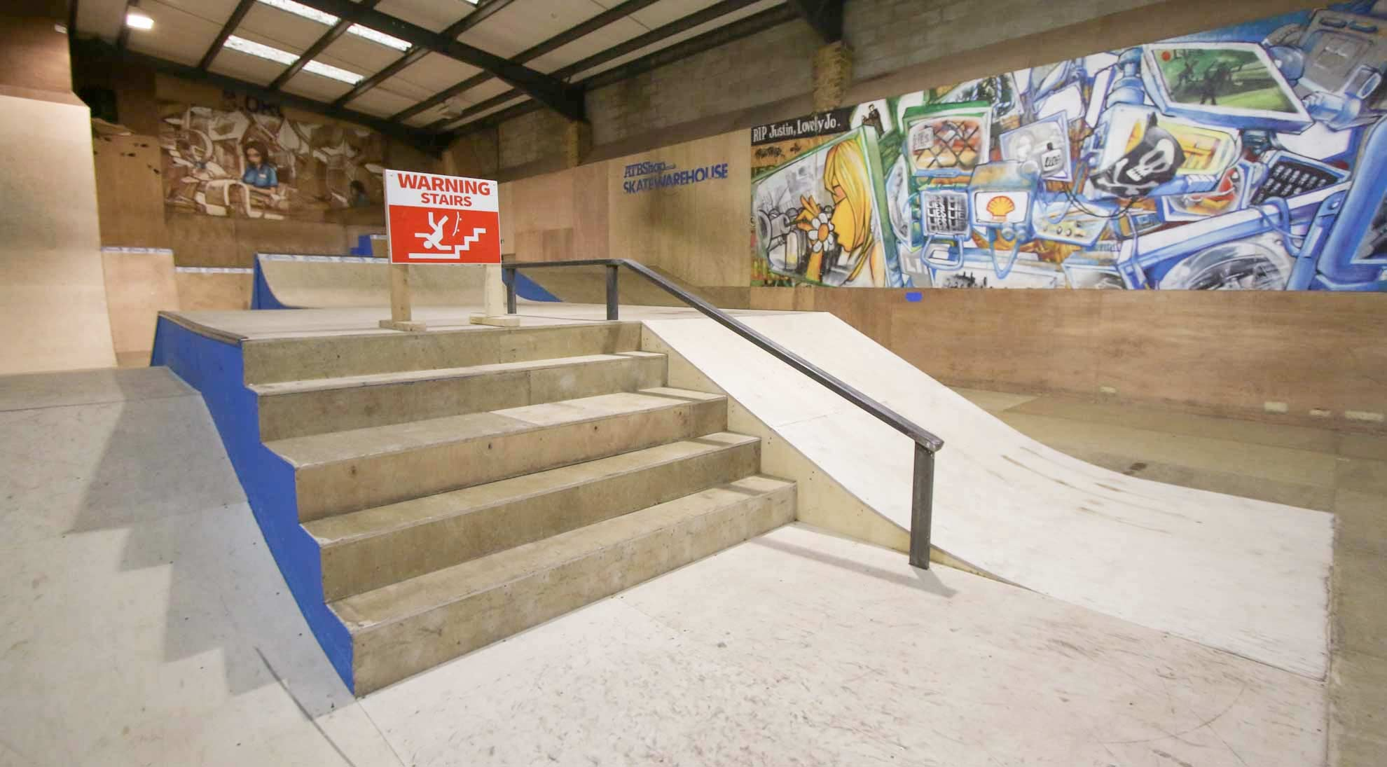 indoor-skatepark-swindon-atbshop