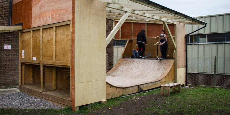 mini-ramp-swindon-skatepark