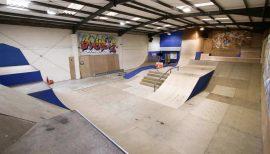 skate-park-swindon-atbshop