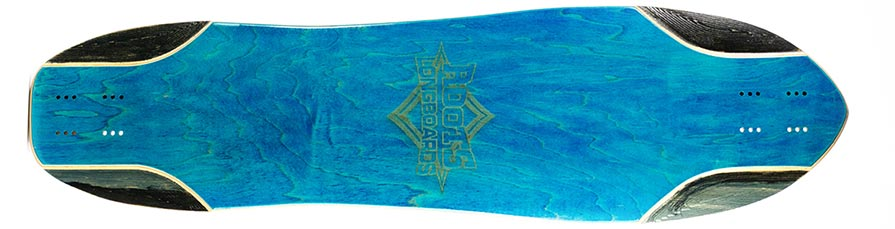roots-longboards-evo-bottom