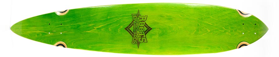 roots-longboards-pin-base