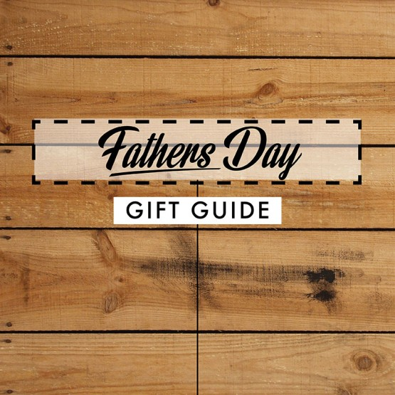 Fathers-Gift-Guide-Square